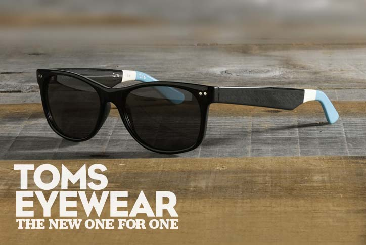 toms_sunglasses