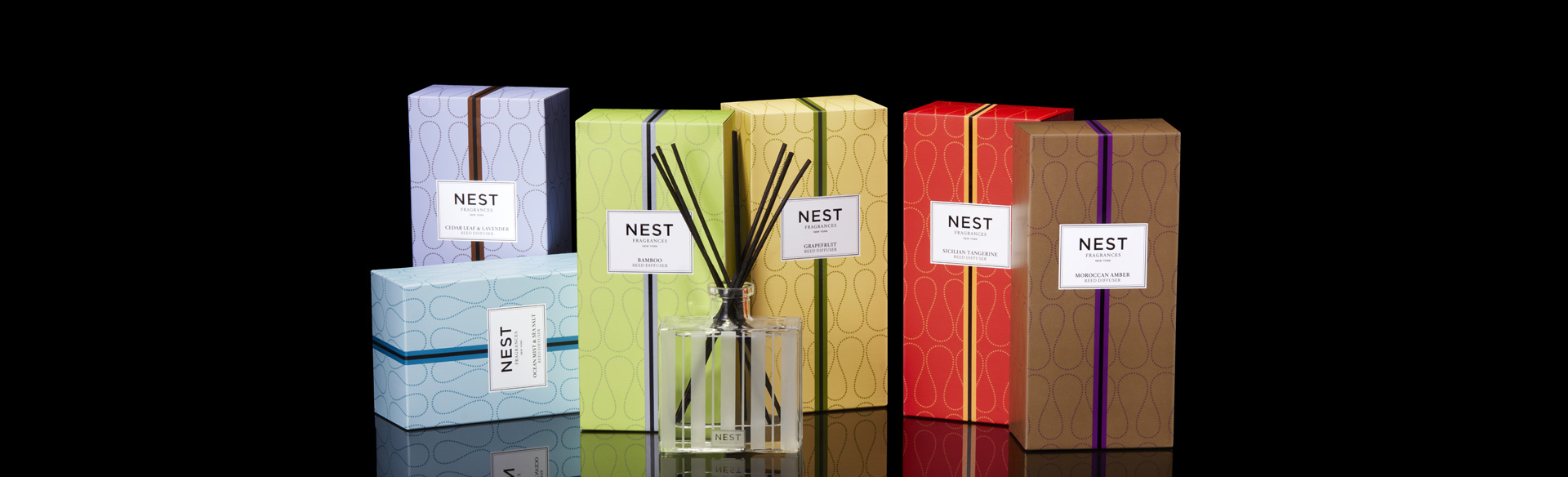 nest_diffusers