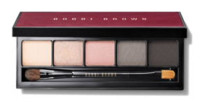 Bobbi Brown Evening Glow Eyeshadow Palette