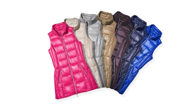 warm styles